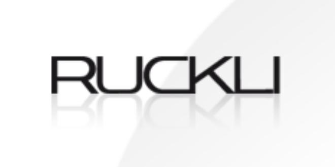 R. Ruckli AG & Co.