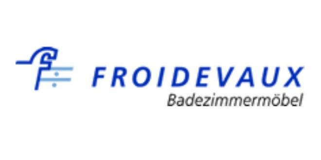 Froidevaux AG