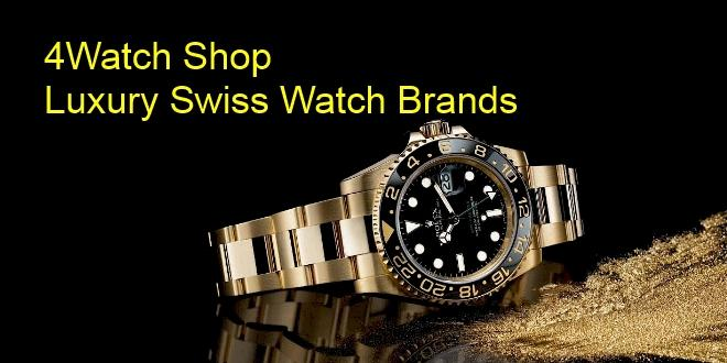 4Watch Shop