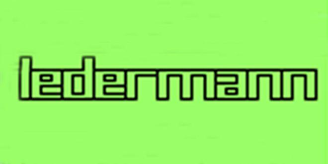 Ledermann AG